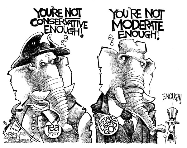 122054 600 GOP Blame Game cartoons