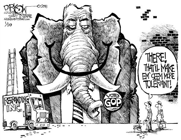 126281 600 GOP Reaches Out cartoons