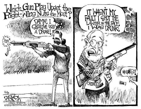 126649 600 Gun Politics cartoons