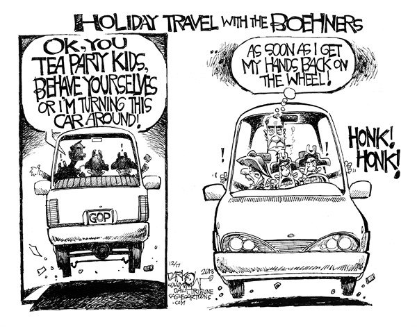 141950 600 Holiday Travel With The Boehners cartoons