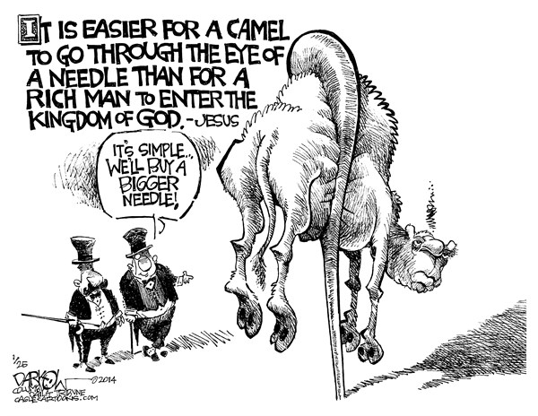 143491 600 Income Inequality cartoons