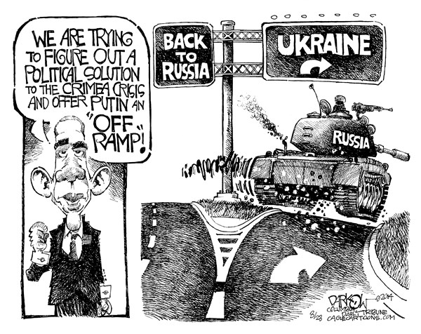 145992 600 Putins Off Ramp cartoons