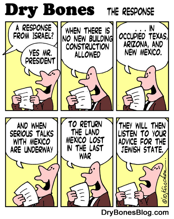 75988 600 Israel Responds to Obama cartoons