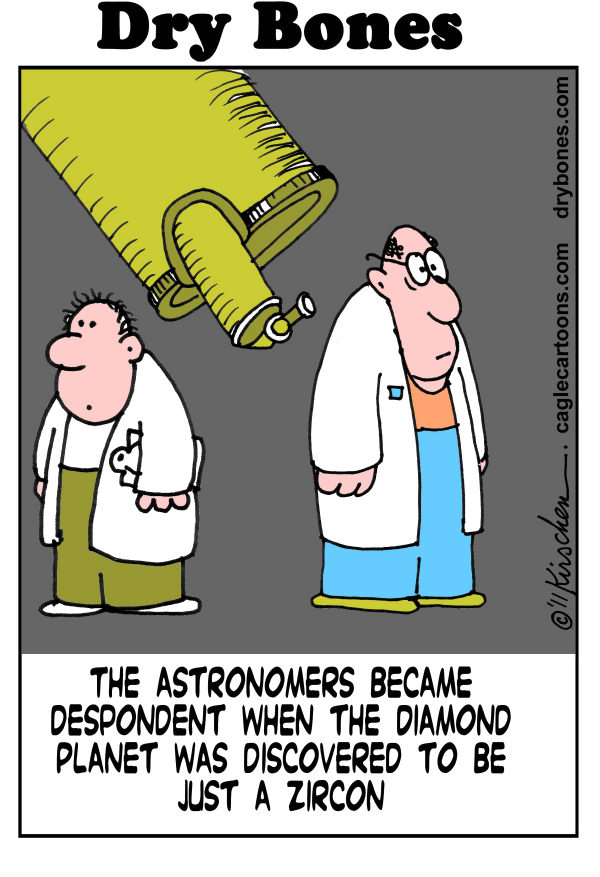 97506 600 Diamond Planet cartoons