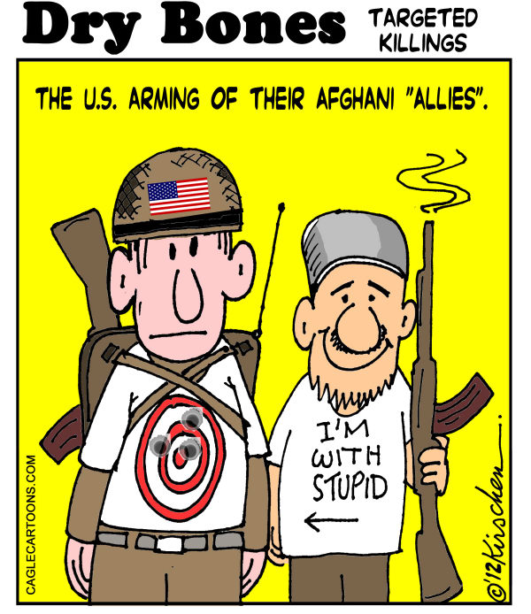 117519 600 targeted killings cartoons