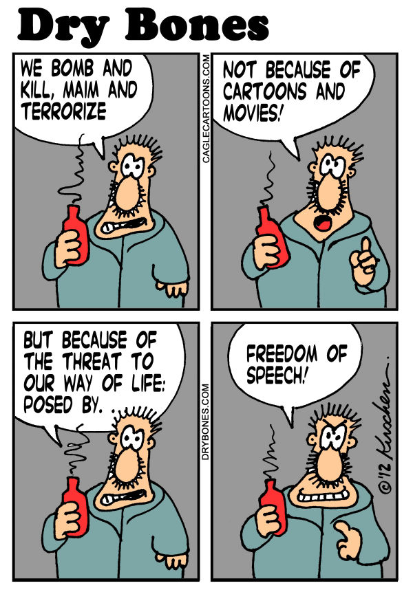 119005 600 terrorist explanation cartoons