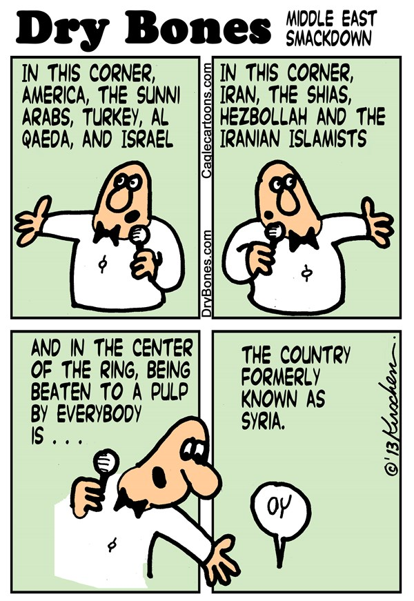 131323 600 middleeast smackdown cartoons
