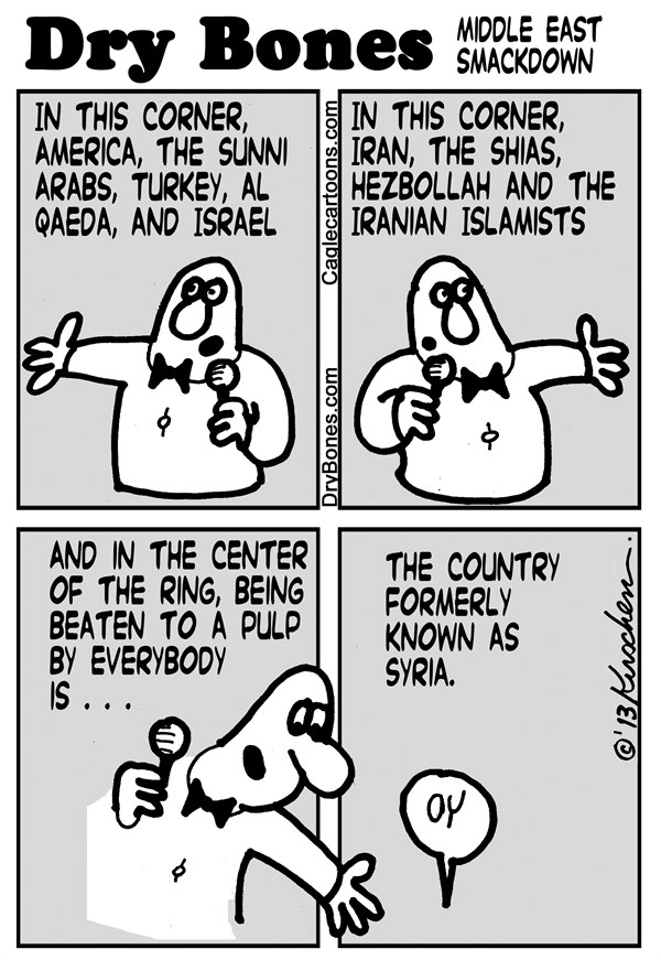 131324 600 middleeastsmackdown cartoons