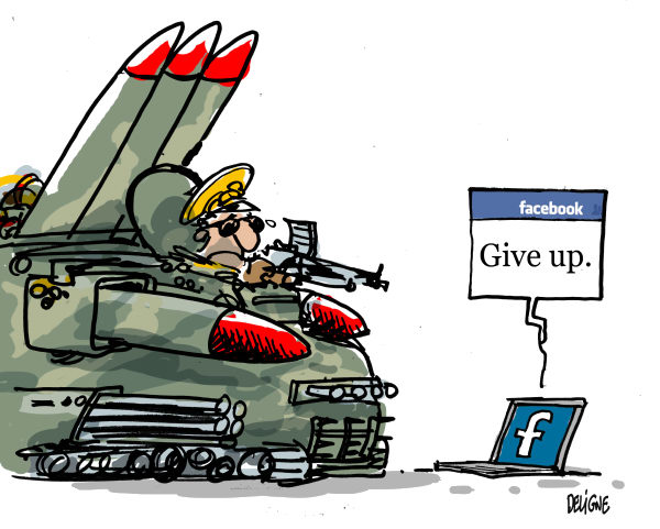 89948 600 Facebook revolutions cartoons