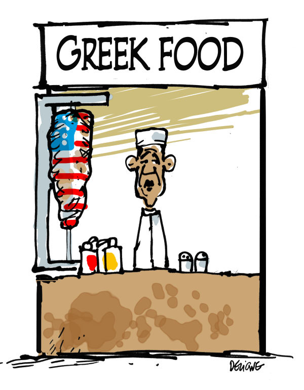 95670 600 Kebab Obama greek food cartoons