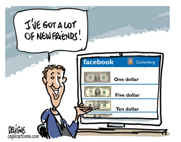 112069 600 Zuckerberg and facebook for sale cartoons