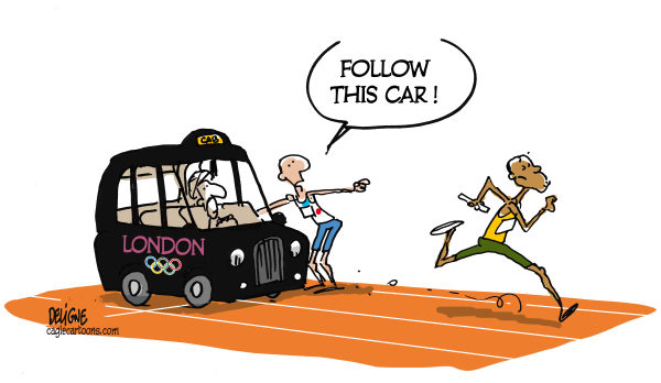 116711 600 Usain Bolt 2012 cartoons
