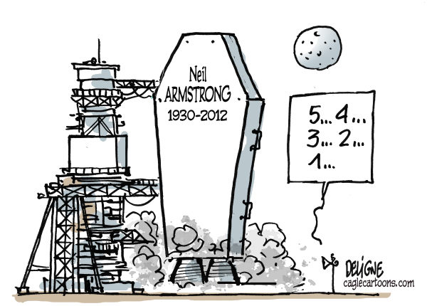 117512 600 Last flight for Armstrong cartoons