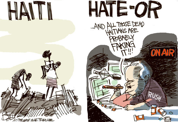 73495 600 Limbaugh Hating Haiti cartoons