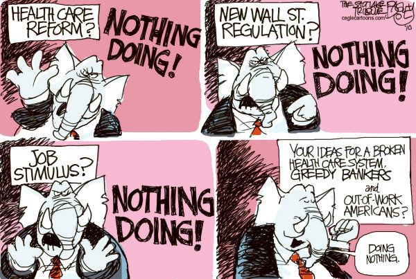 74573 600 GOP Nothing cartoons