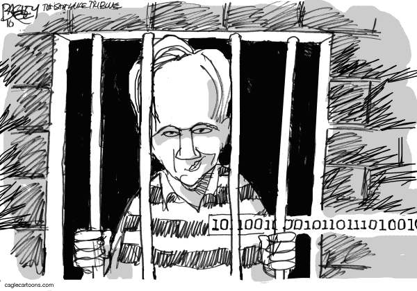 86741 600 Assange Wikileaks cartoons