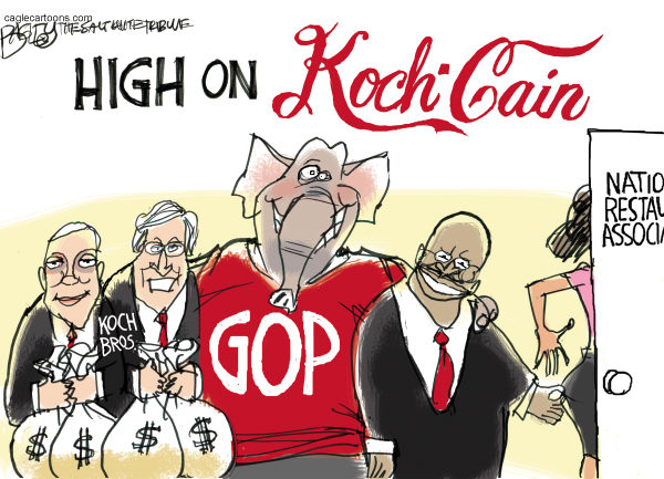 100606 600 GOP Dead Heads cartoons