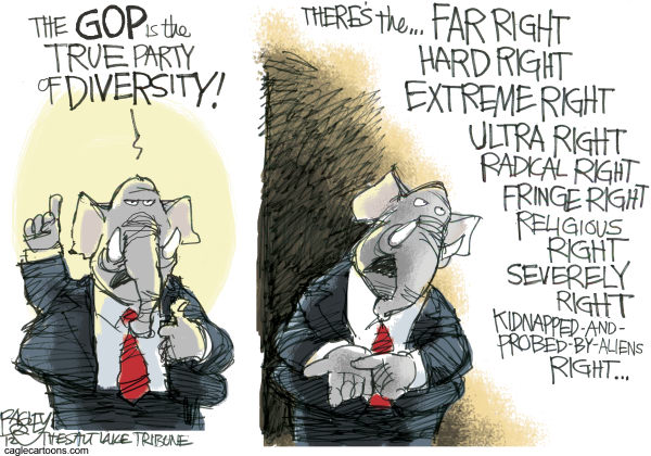 110122 600 GOP Right Turn Only cartoons