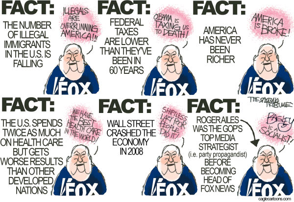 110526 600 Fact Checking Fox cartoons