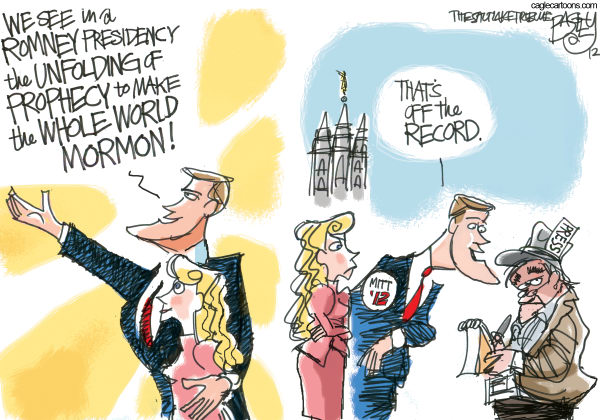 112948 600 The Mormon Moment cartoons
