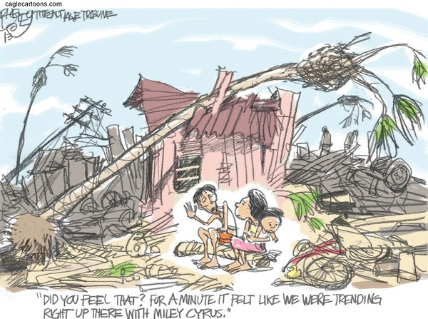140004 600 Typhoon Haiyan cartoons