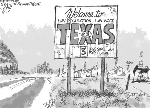 140389 600 Deregulated Texas cartoons