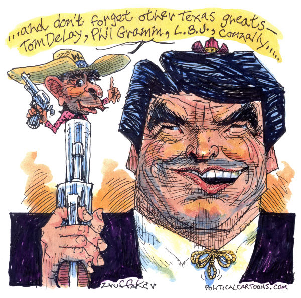 97495 600 Rick Perry cartoons