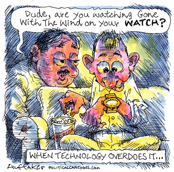 129906 600 technology today cartoons