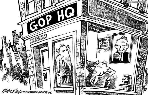 6118 600 GOP Joe cartoons