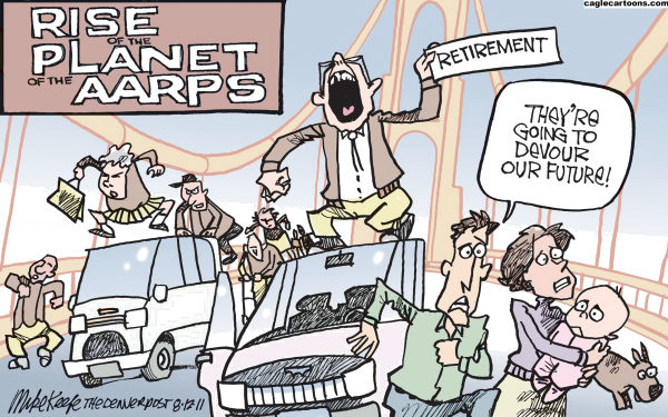 96746 600 Planet of the AARPs cartoons