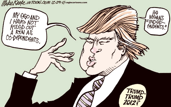 103675 600 Independent Trump cartoons