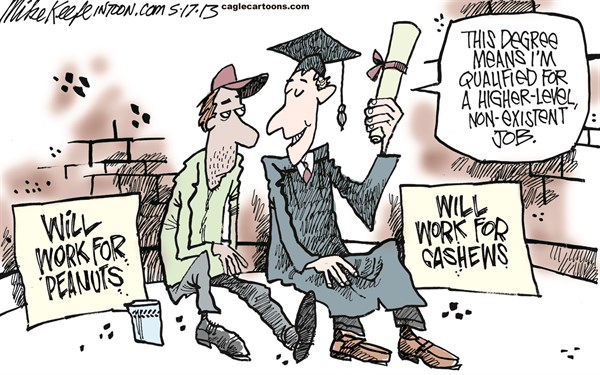 131841 600 Graduation cartoons