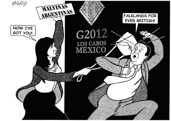 113799 600 Fernandez and Cameron in Mexico cartoons