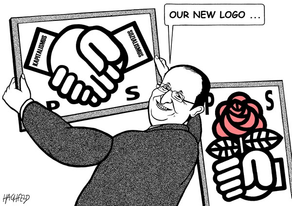 143256 600 new PS logo in France cartoons