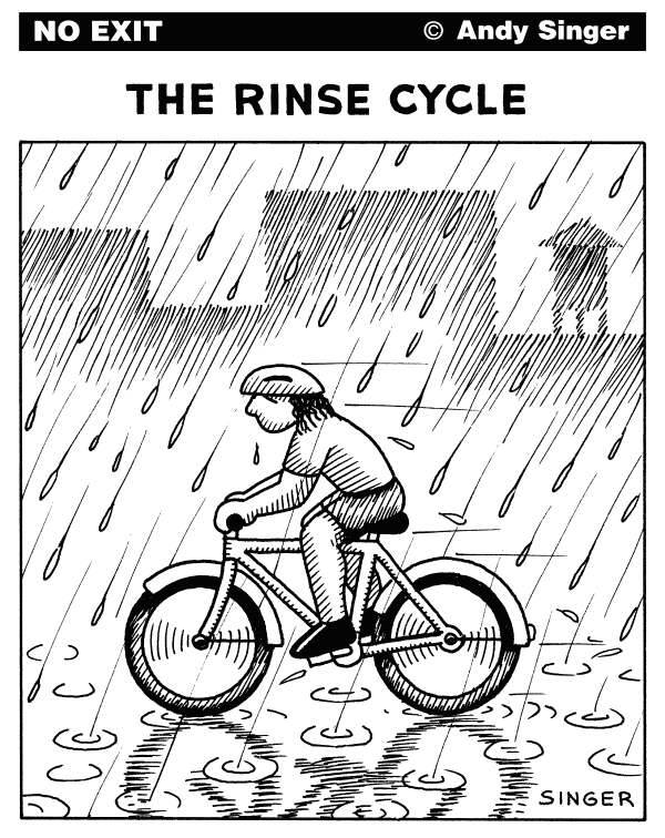 77332 600 Rinse Cycle cartoons
