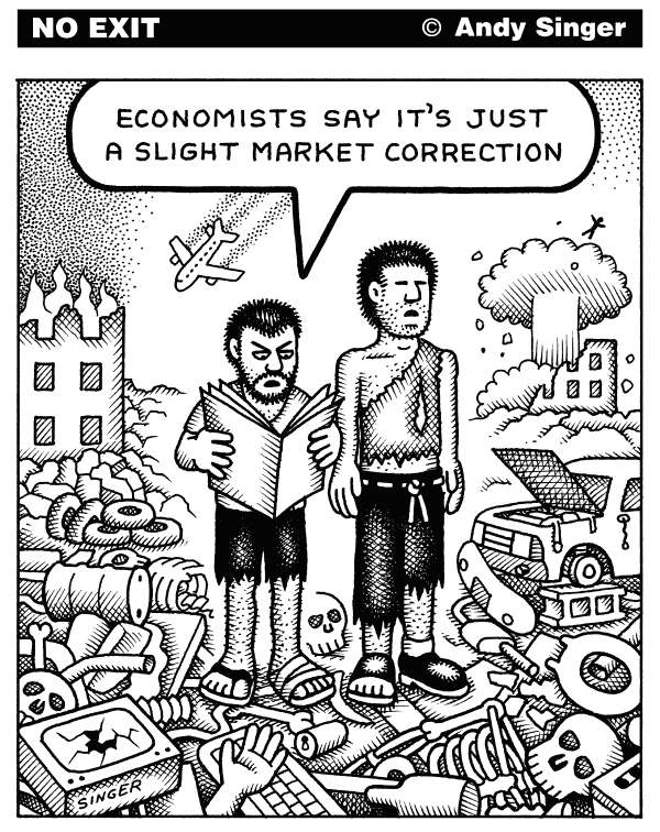 96636 600 Economic Market cartoons