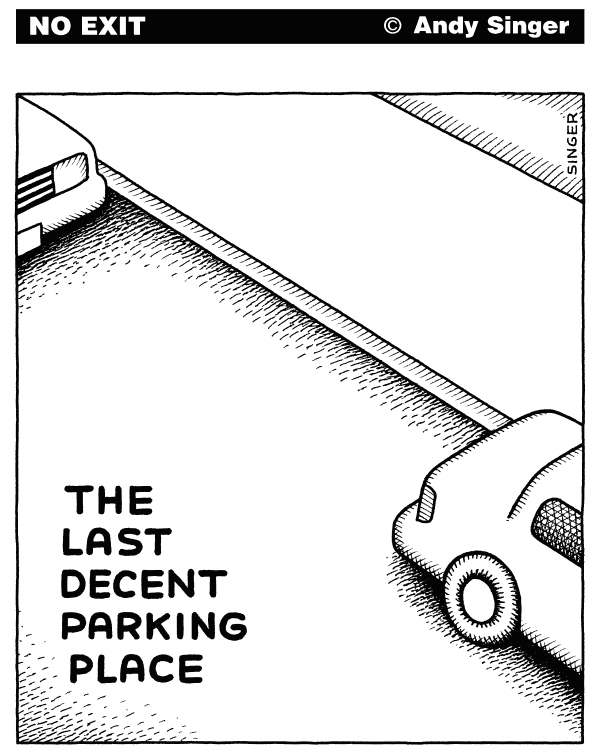 107927 600 Last Decent Parking Place cartoons