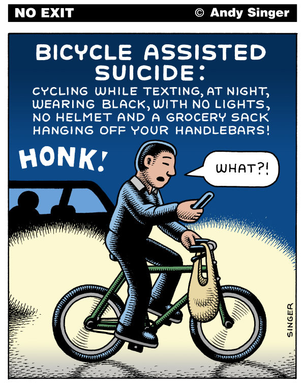 107930 600 Bicycle Assisted Suicide cartoons