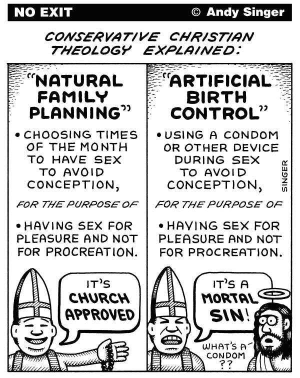 110796 600 Conservative Catholic Birth Control cartoons