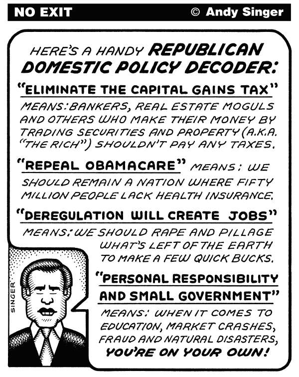 119147 600 Republican Policy Decoder cartoons