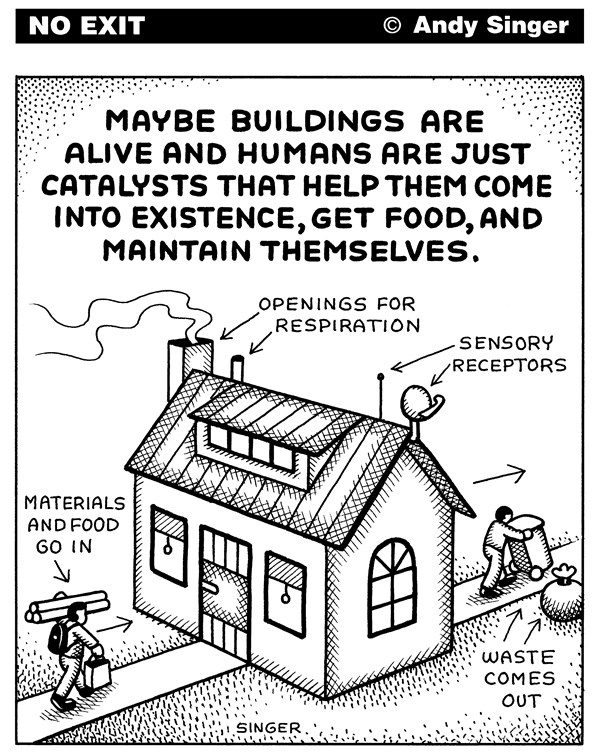 128843 600 Maybe Buildings are Alive cartoons