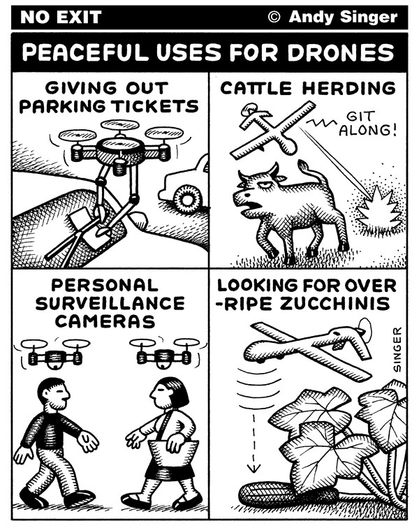 132922 600 Peaceful Uses for Drones cartoons