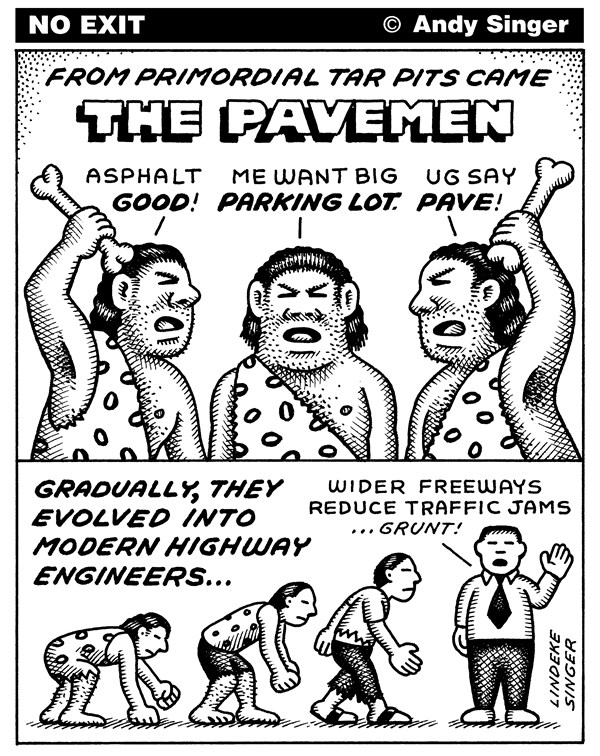 146158 600 The Pavemen cartoons