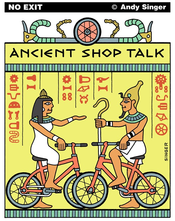 150077 600 Ancient Shop Talkversion cartoons