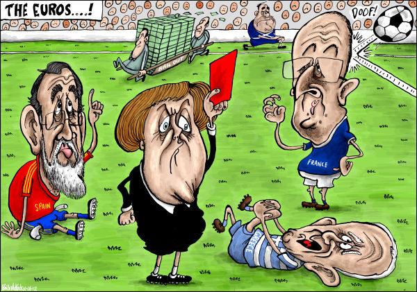 113385 600 The Euros cartoons