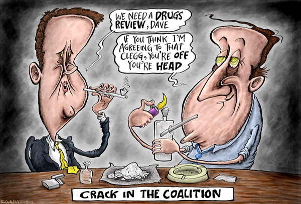 124178 600 Crack in the Coalition cartoons
