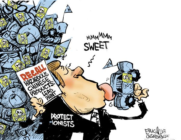 41533 600 Sweet protectionism cartoons