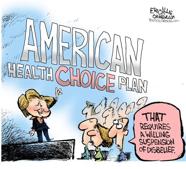42463 600 Health choice cartoons