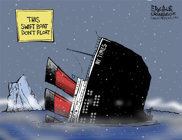 47968 600 Swift boat cartoons