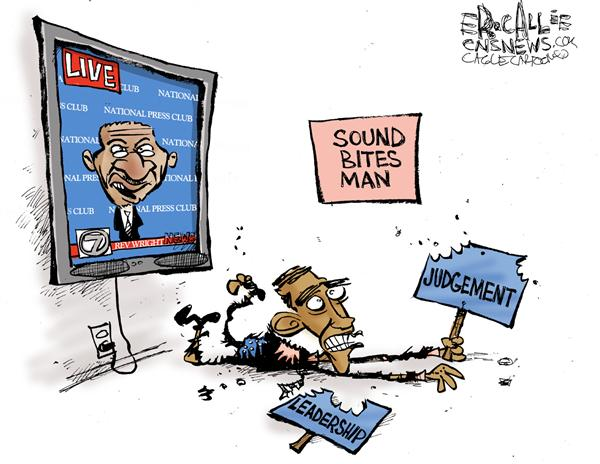 50443 600 Sound bites obama cartoons